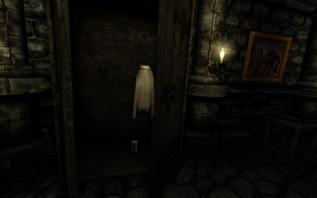amnesia dark descent for mac