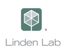 The Linden Lab logo